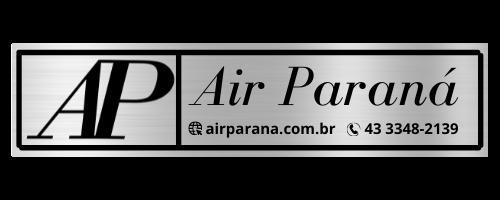 Air Paraná Compressores